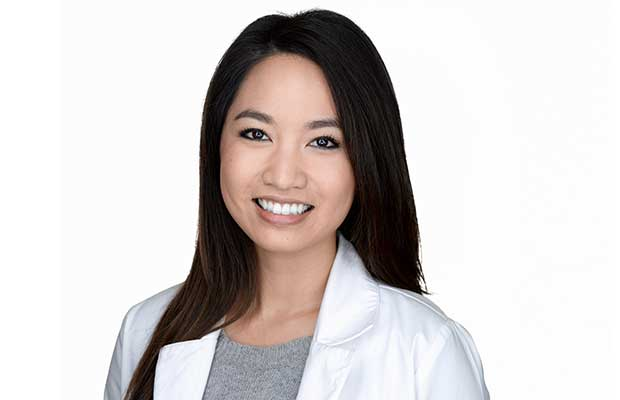Dr. Bui