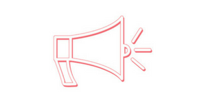Icon of Blow Horn
