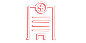 Icon of Hospital