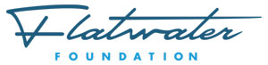 Flatwater Foundation